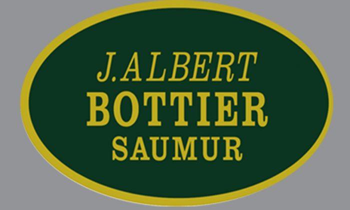 JOELALBERT